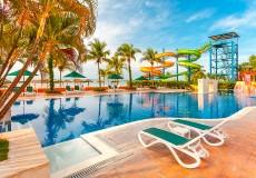 Panama Playa